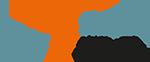 Inner Singing Logo